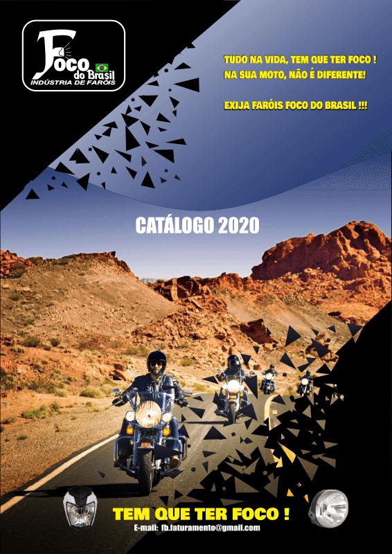 foco-do-brasil-catalago-2020-capa