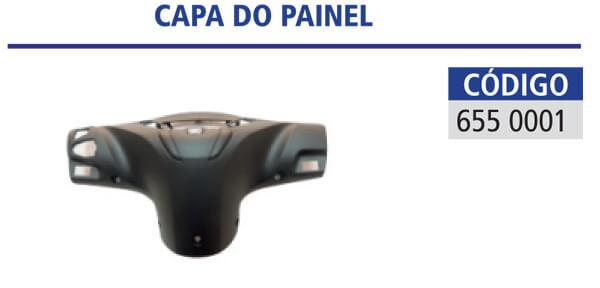 capa-do-painel-biz